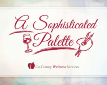 A Sophisticated Palette 2021